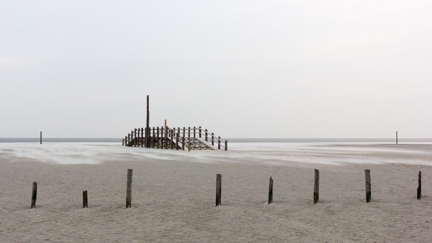 Bridge to Nowhere - Crop_BlogMaterial