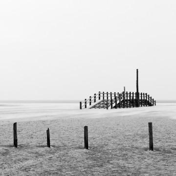 Bridge to Nowhere – Workflow